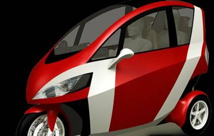 Fransız elektrikli araç üreticisini Türkler aldı