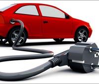 Lastiğe yüklenen basıncı, elektrik enerjisine dönüştüren sistem geliştirildi