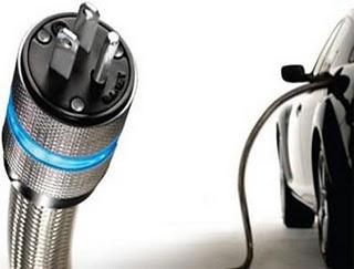 Elektrikli Otomobiller Türkiye İçin Fırsat