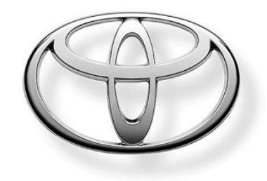 Toyota, hibrit motorlu araç satışında 6,5 milyonu aştı