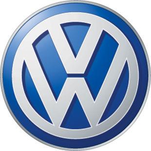 Volkswagen 52 milyar Euro yatırım yapacak