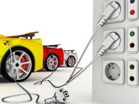 Elektrikli mi Hibrid mi daha avantajlı