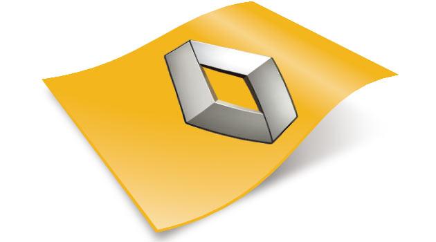 Renault'da casusluk depremi