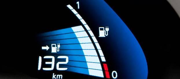 Teşvikler elektrikli araç satışlarını artırmadı