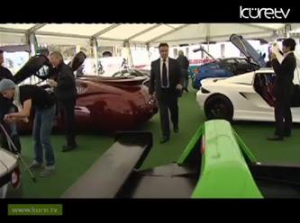 Elektirikli otomobil fiyatları ne kadar? – Video
