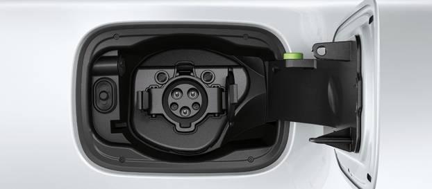 Elektrikli araçlar için standart şarj anlaşması