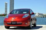 Elektrikli otomobil satın alma