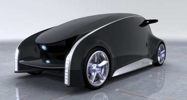Elektrikli Çin Arabası Fiyat Listesi – Elektrikli Oto