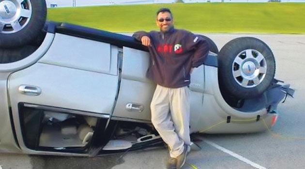 'Devlet desteksiz yerli otomobil olmaz'