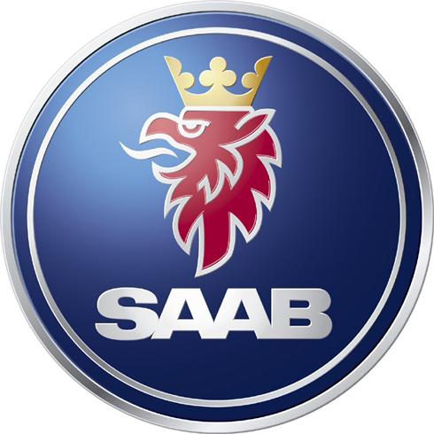 Saab artık elektrikli otomobil üretecek