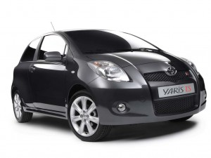 toyota_yaris_ts_photo_01