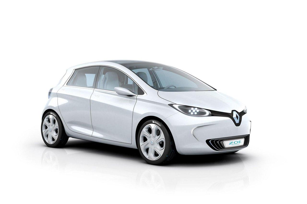 Elektrikli otomobil satışlarından memnun değil