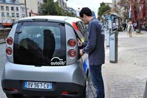 Elektrikli otomobilin daha 20 yılı var