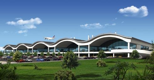 Sabiha Gökçen Havalimanı elektrikli araçlar için hazır