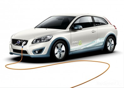 volvo-electric-c30-12_1600x0w