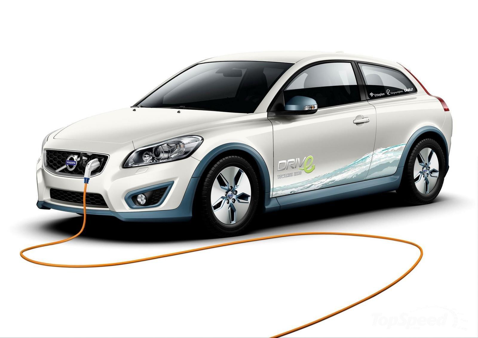 '500 milyon Euro'luk elektrikli araç sırası