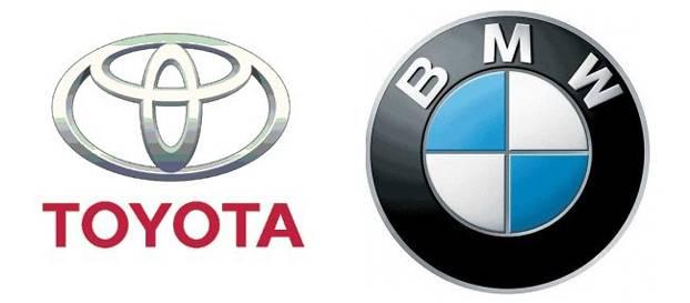 Yakıt hücresi teknolojisini BMW'ye lisanslayacak