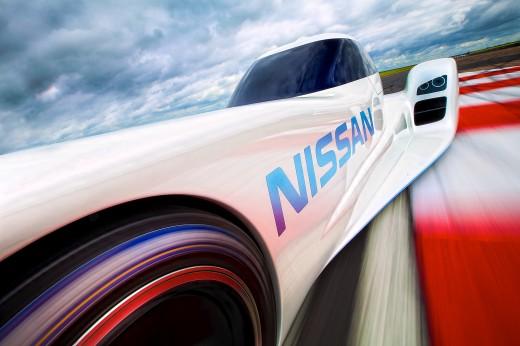 Nissan_ZEOD_RC_15-520x346