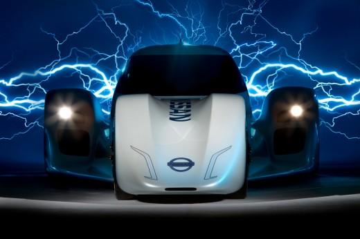 Nissan_ZEOD_RC_2-520x346