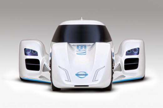 Nissan_ZEOD_RC_4-520x346
