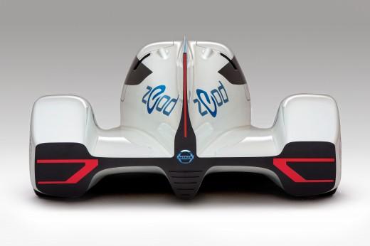 Nissan_ZEOD_RC_5-520x346