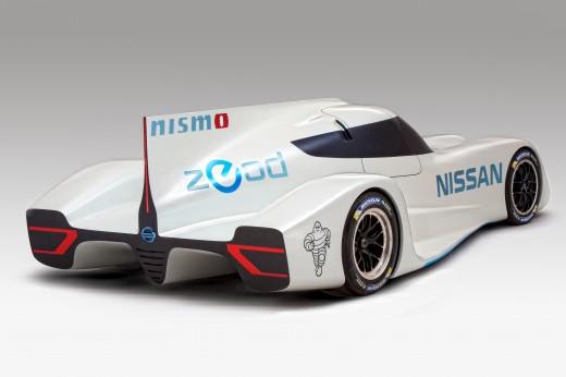 Nissan_ZEOD_RC_9-520x346