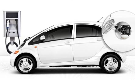 ABD'de Elektrikli Otomobiller Yaygınlaşacak