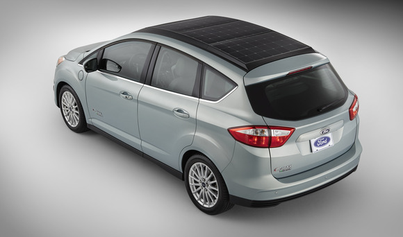 ford_c-max_solar_energi_jan_2014-100221799-large