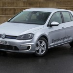 2014-Volkswagen-Golf-plug-in-hybrid-photos