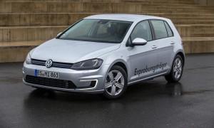 2014-Volkswagen-Golf-plug-in-hybrid-photos