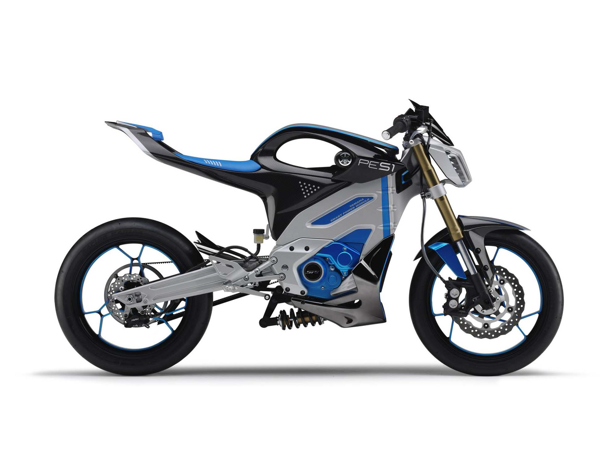 Yamaha-PES1-electric-concept-211113-2
