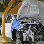 elektrikli-seri-hibrit-otomobil-uretilecek-51065-09122014123338