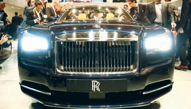 rolls-royce-da-elektrikli-otomobil-gelistirme-7699990_2334_m