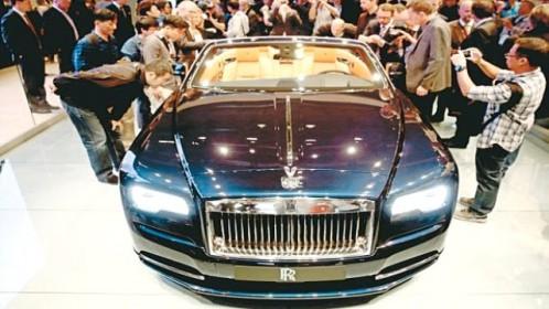 rolls-royce-da-elektrikli-otomobil-gelistirme-7699990_x_3405_o