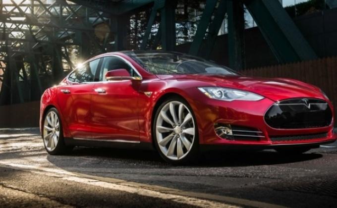 Tesla Model 3 En Ucuz Elektrikli Otomobil Olacak