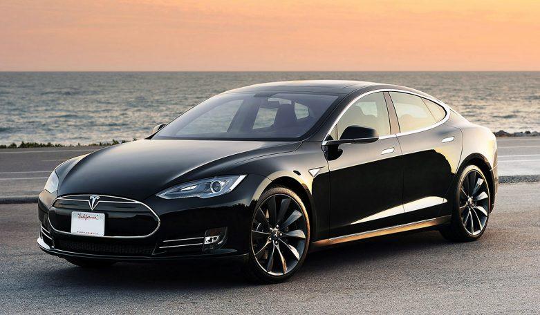 Elektrikli ve Hibrit Araçların Ses Çıkarması Zorunlu!