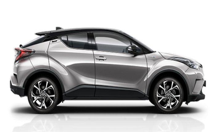 Türkiye'de ilk üç ayda 3,317 adet elektrikli ve hibrit araç satıldı Kaynak: Türkiye'de ilk üç ayda 3,317 adet elektrikli ve hibrit araç satıldı