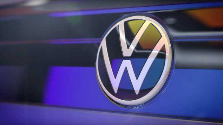 Volkswagen'den Çin'e büyük elektrikli araç yatırımı