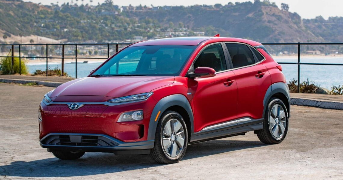 Hyundai satışlarını ikiye katladı
